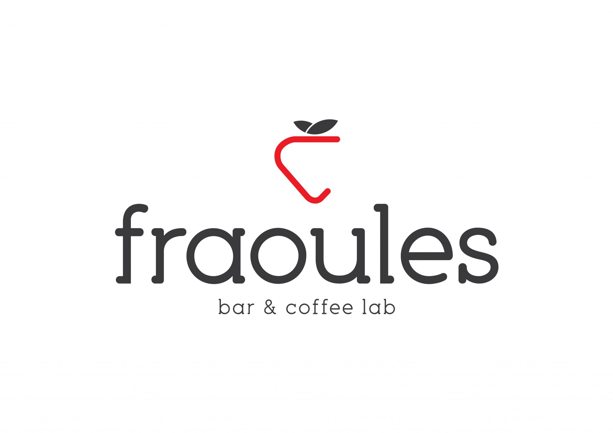 fraoules