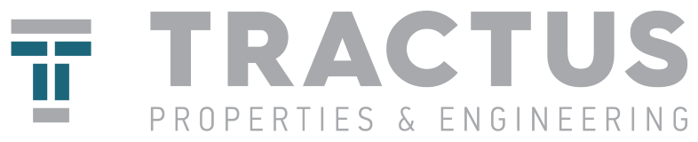 TRACTUS Properties & Engineering