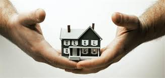 Why to choose a real estate office for selling my property?