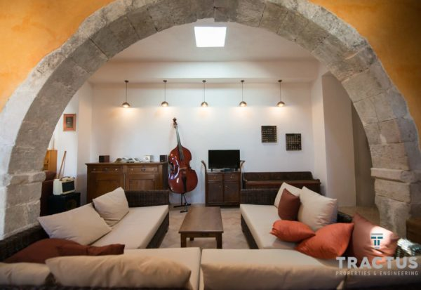 Restoration-House-for-sale-Patima-Chania